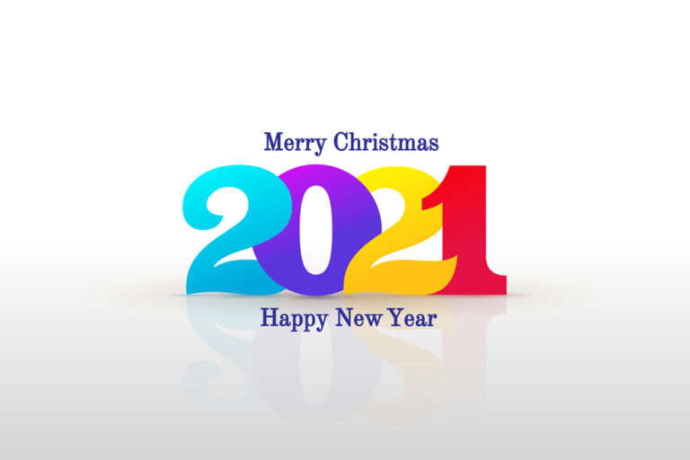 Happy New Year 2021 Images Wishes Greetings 46