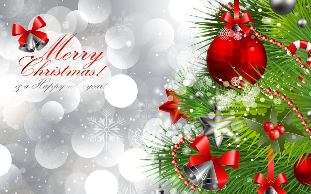 Happy Christmas Happy Newyear Wishes 1