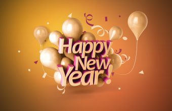 Happy New Year Images 10