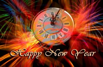 Happy New Year Images 2