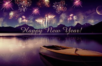 Happy New Year Images 21