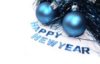 Happy New Year Images 6