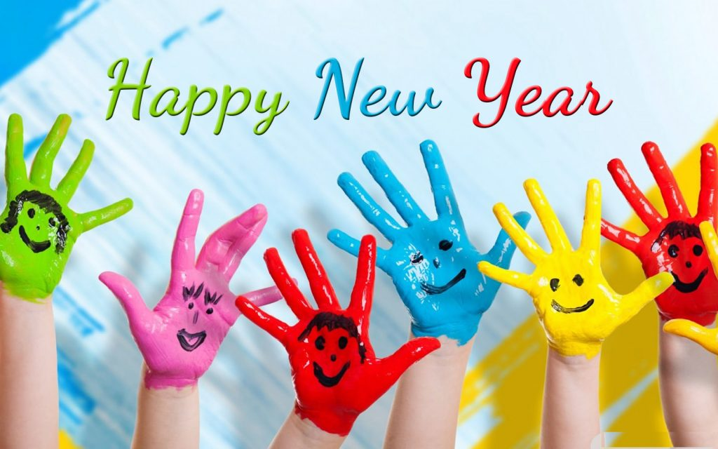 Happy New Year 2020 Images Pictures Greetings 019
