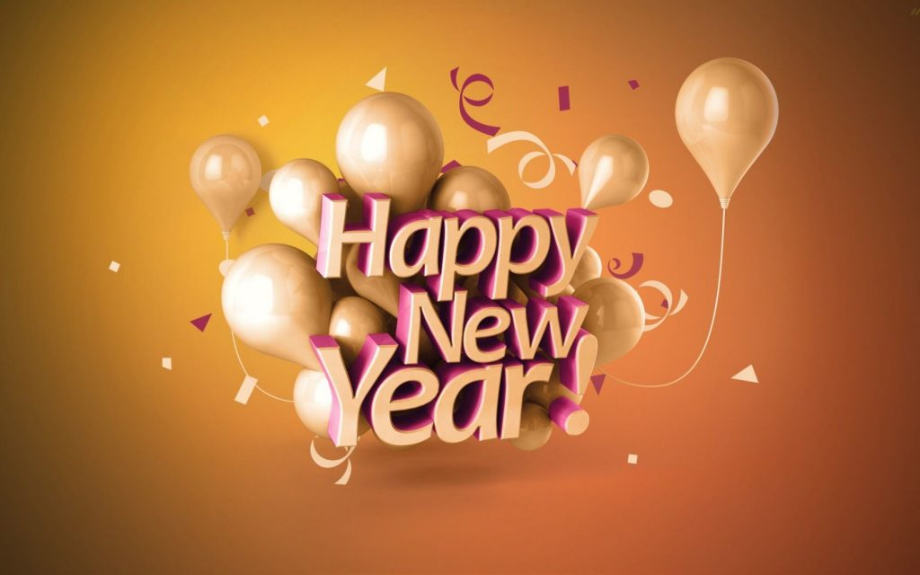 Happy New Year 2020 Images Pictures Greetings 025