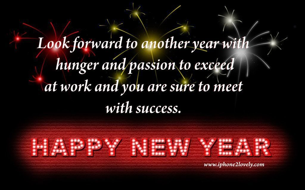 Happy New Year 2020 Images Pictures Greetings 045