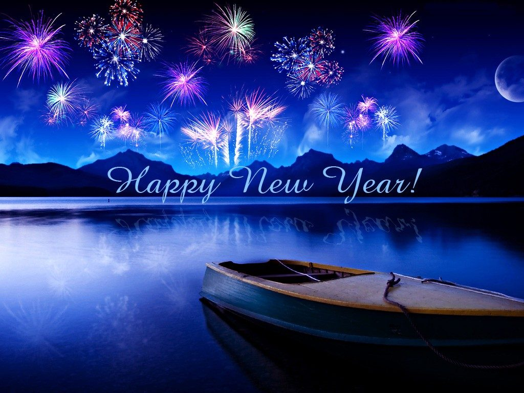 Happy New Year 2020 Images Pictures Greetings 056