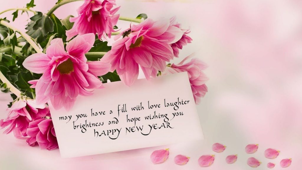 Happy New Year 2020 Images Pictures Greetings 066