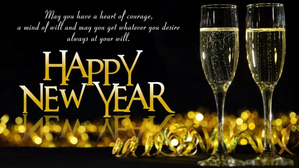 Happy New Year 2020 Images Pictures Greetings 078