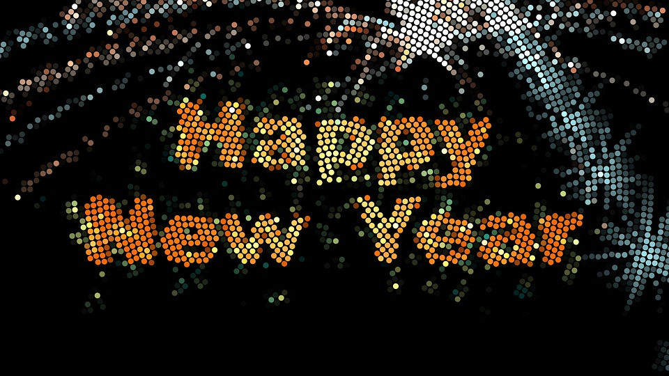 Happy New Year 2020 Images Pictures Greetings 092