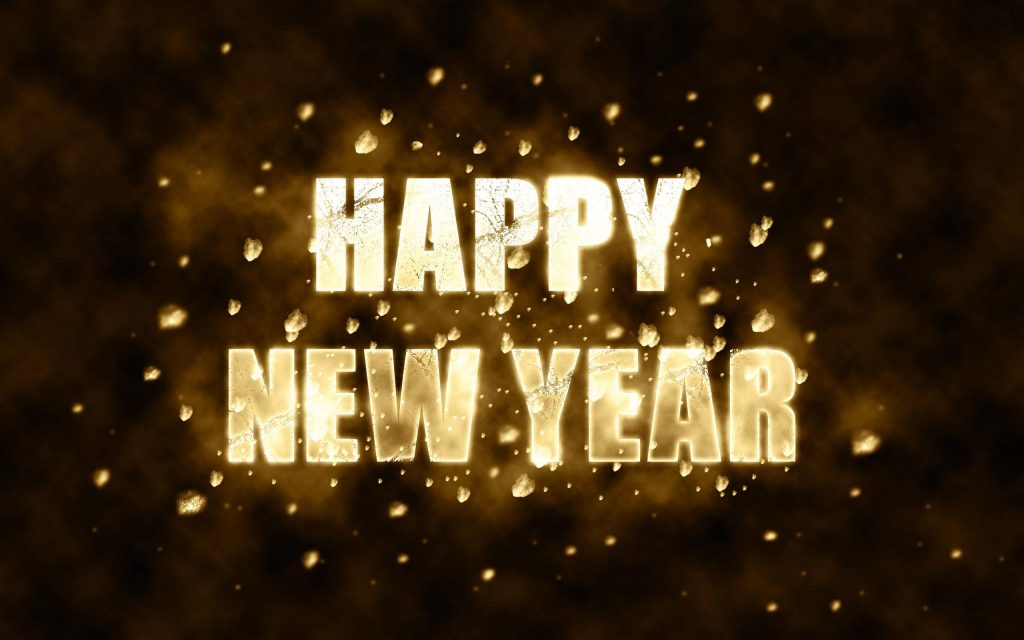 Happy New Year 2020 Images Pictures Greetings 102