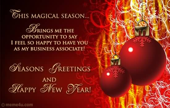 Happy New Year Cards Greetings Wishes 4