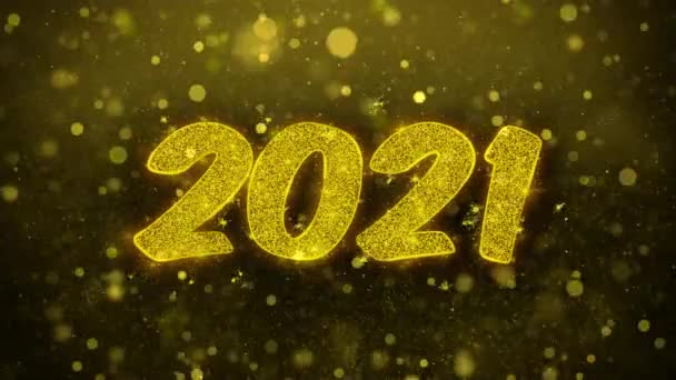 Depositphotos 264002912 Stock Video 2021 Happy New Year Wishes