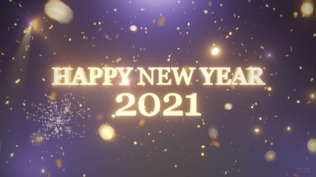 Happy New Year 2021 1024x576
