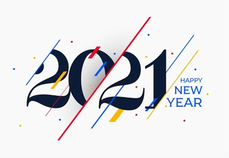 Happy New Year 2021 768x531 1