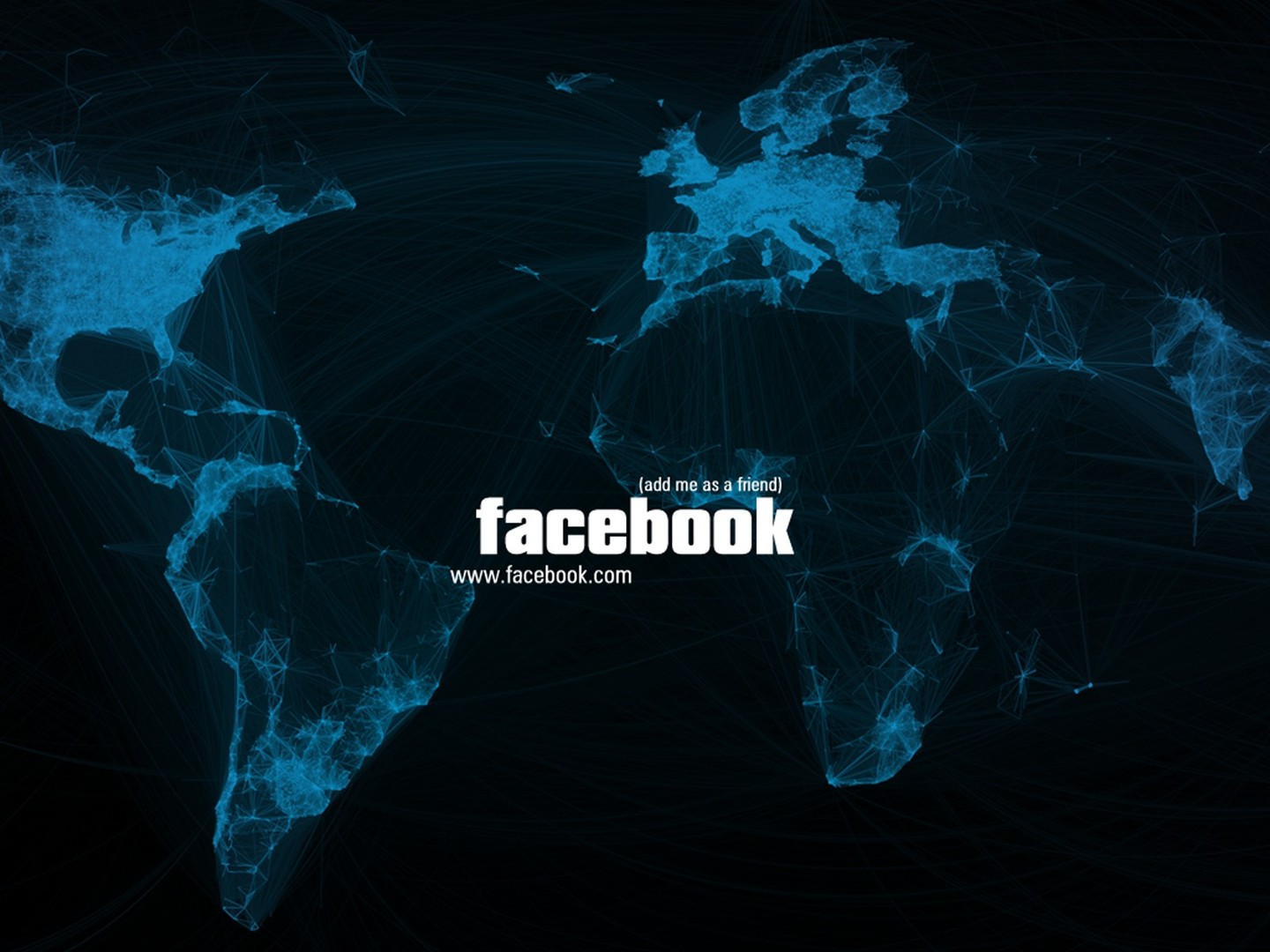 Facebook Wallpapers Backgrounds Hd 01