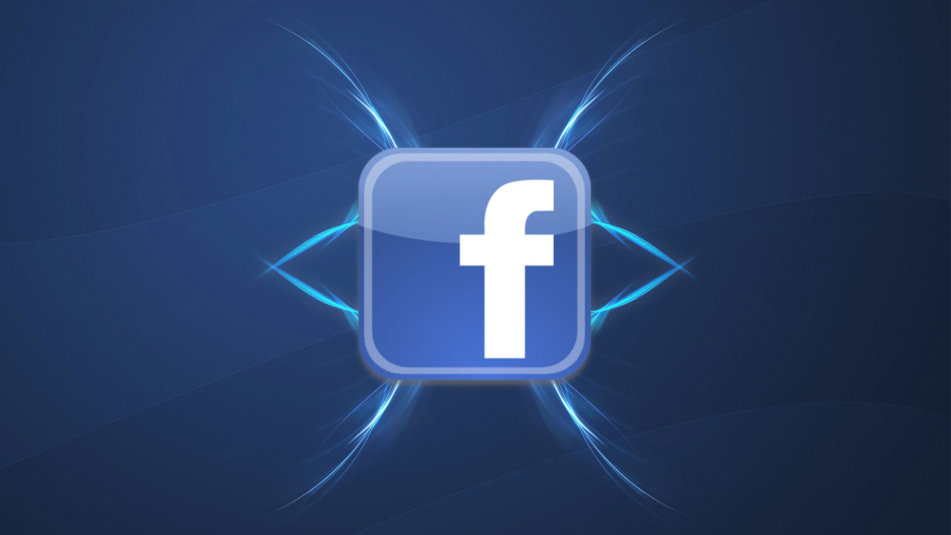 Facebook Wallpapers Backgrounds Hd 09