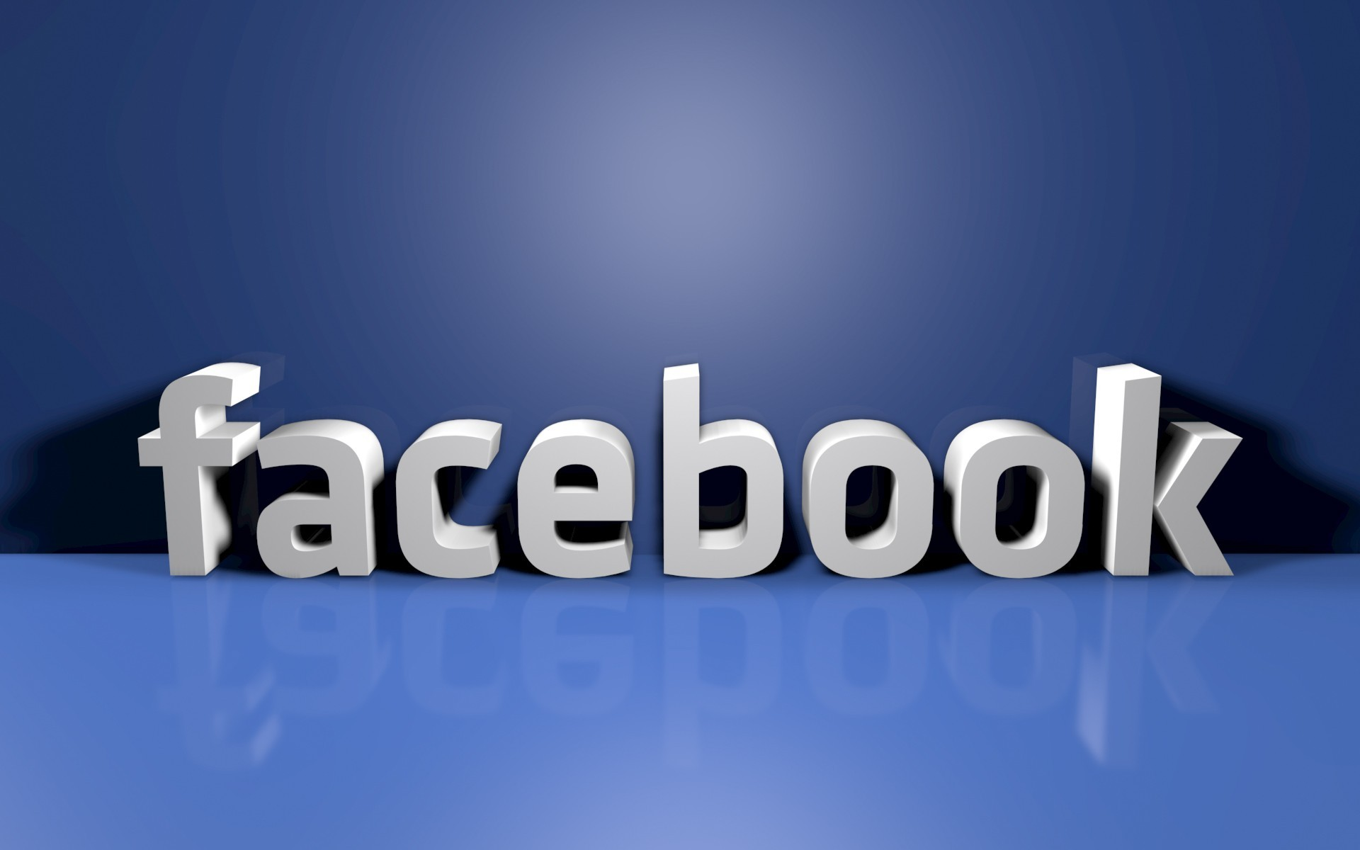 Facebook Wallpapers Backgrounds Hd 10