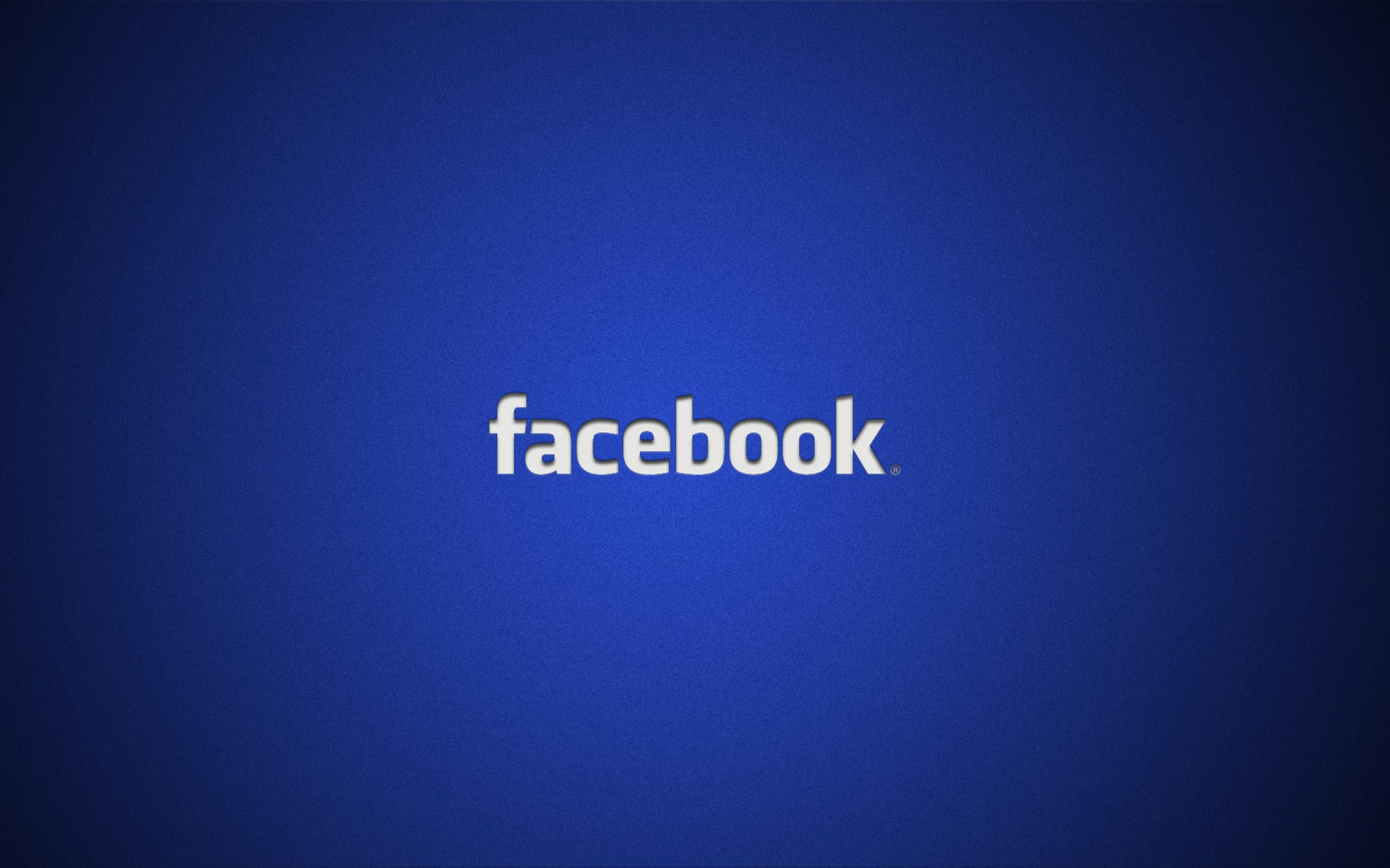 Facebook Wallpapers Backgrounds Hd 12