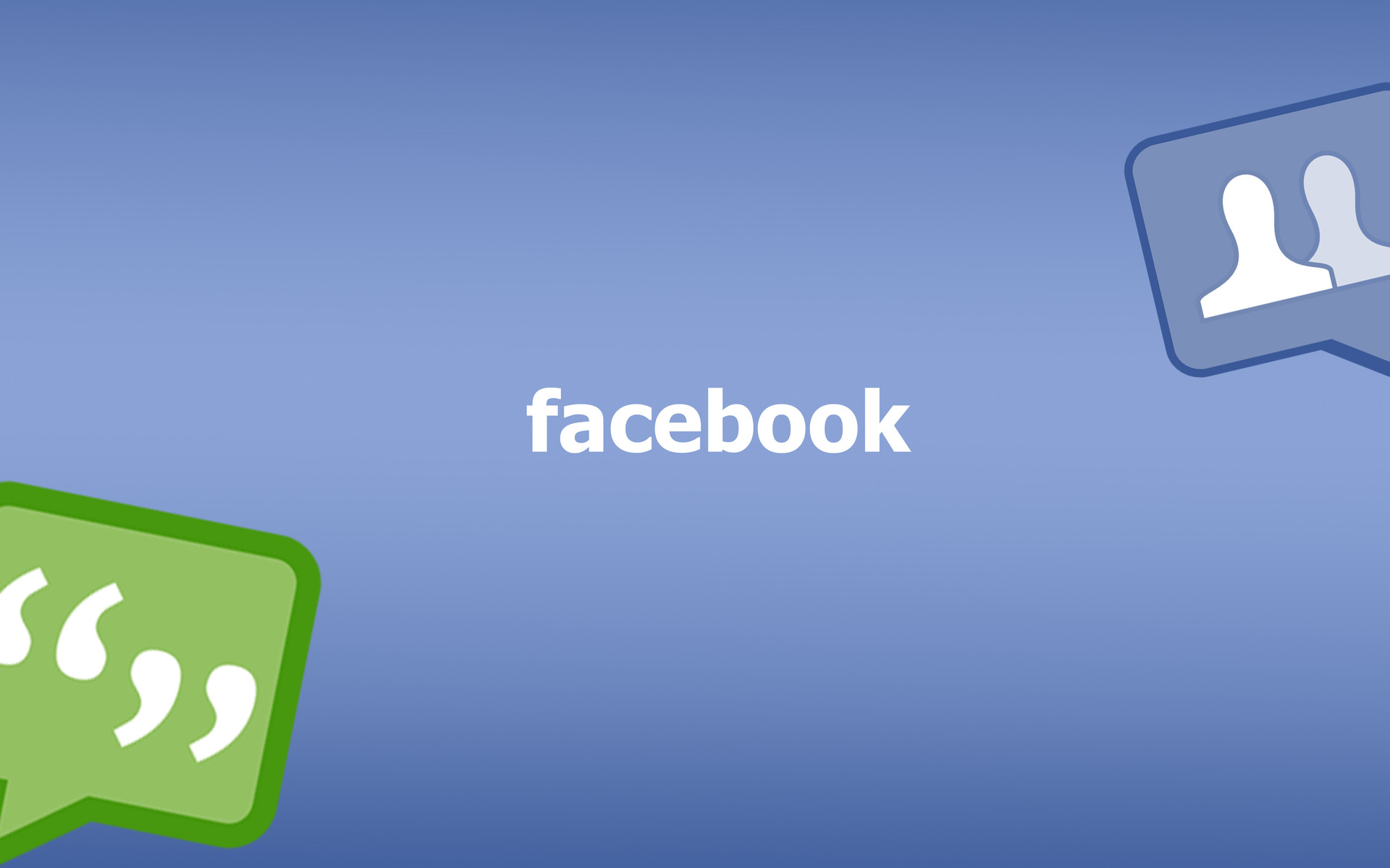 Facebook Wallpapers Backgrounds Hd 13