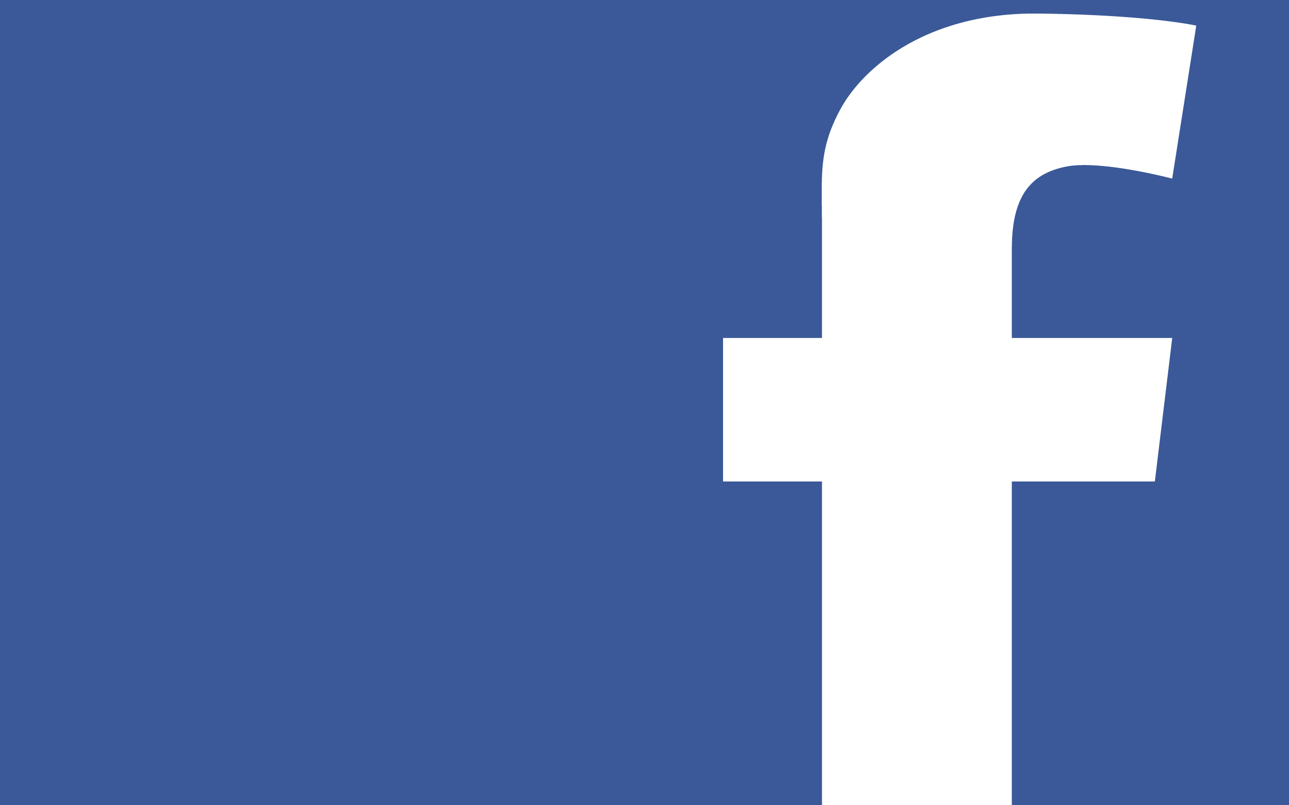 Facebook Wallpapers Backgrounds Hd 14