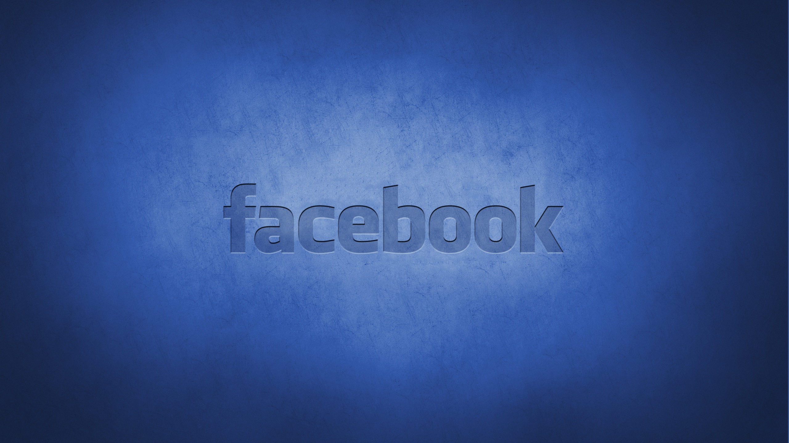 Facebook Wallpapers Backgrounds Hd 15