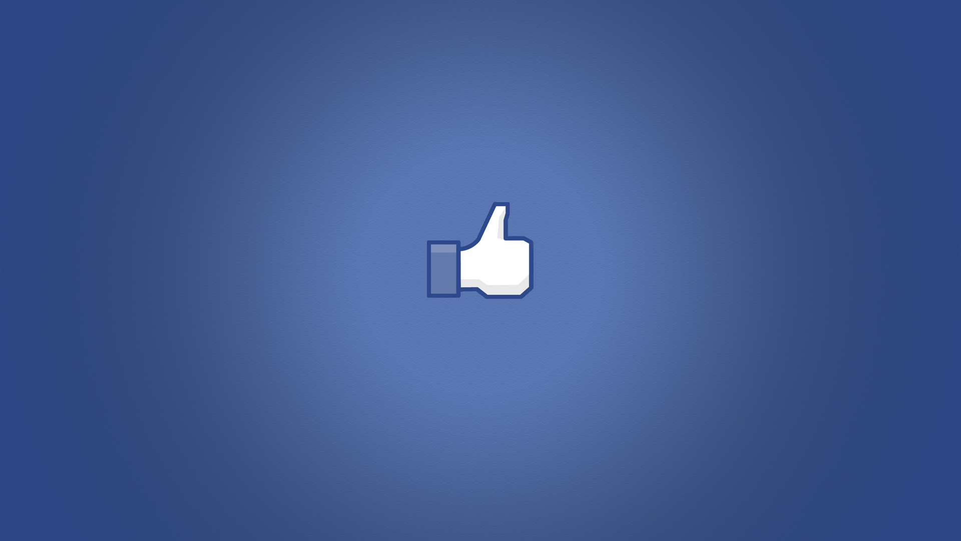 Facebook Wallpapers Backgrounds Hd 16