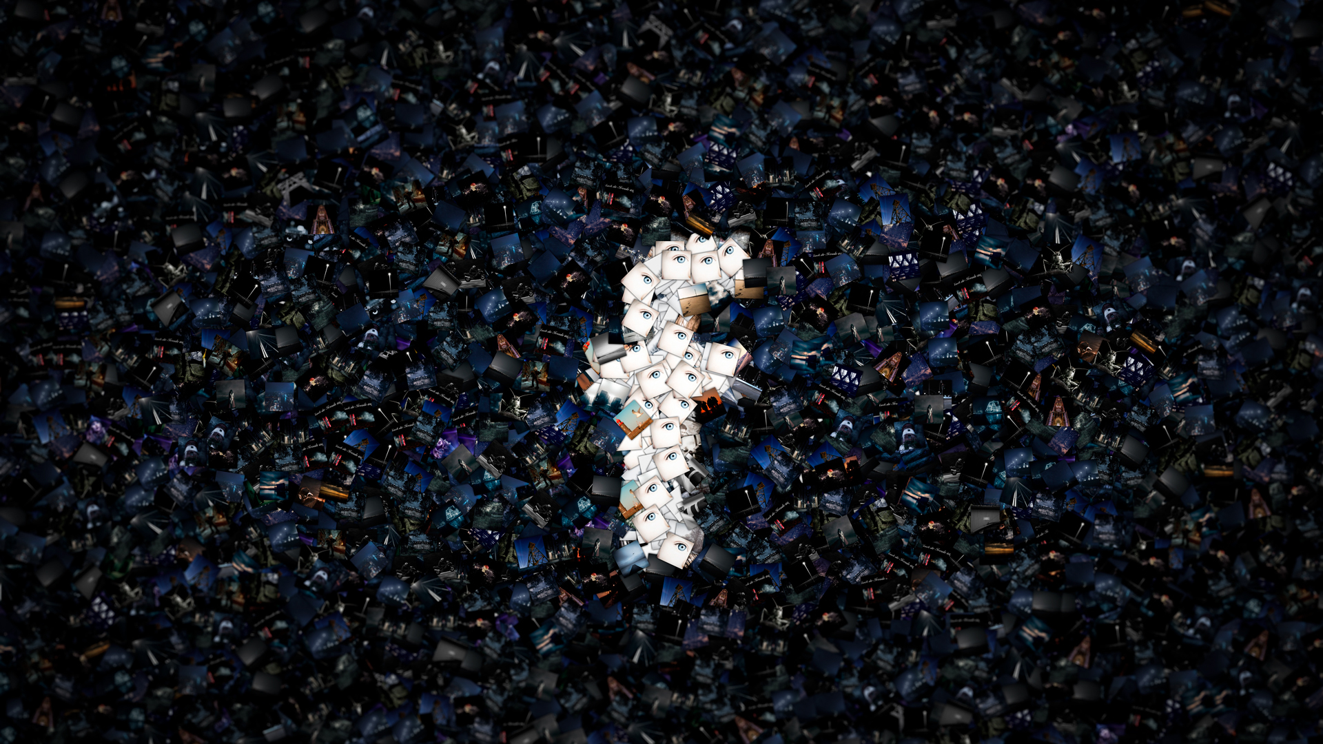 Facebook Wallpapers Backgrounds Hd 17