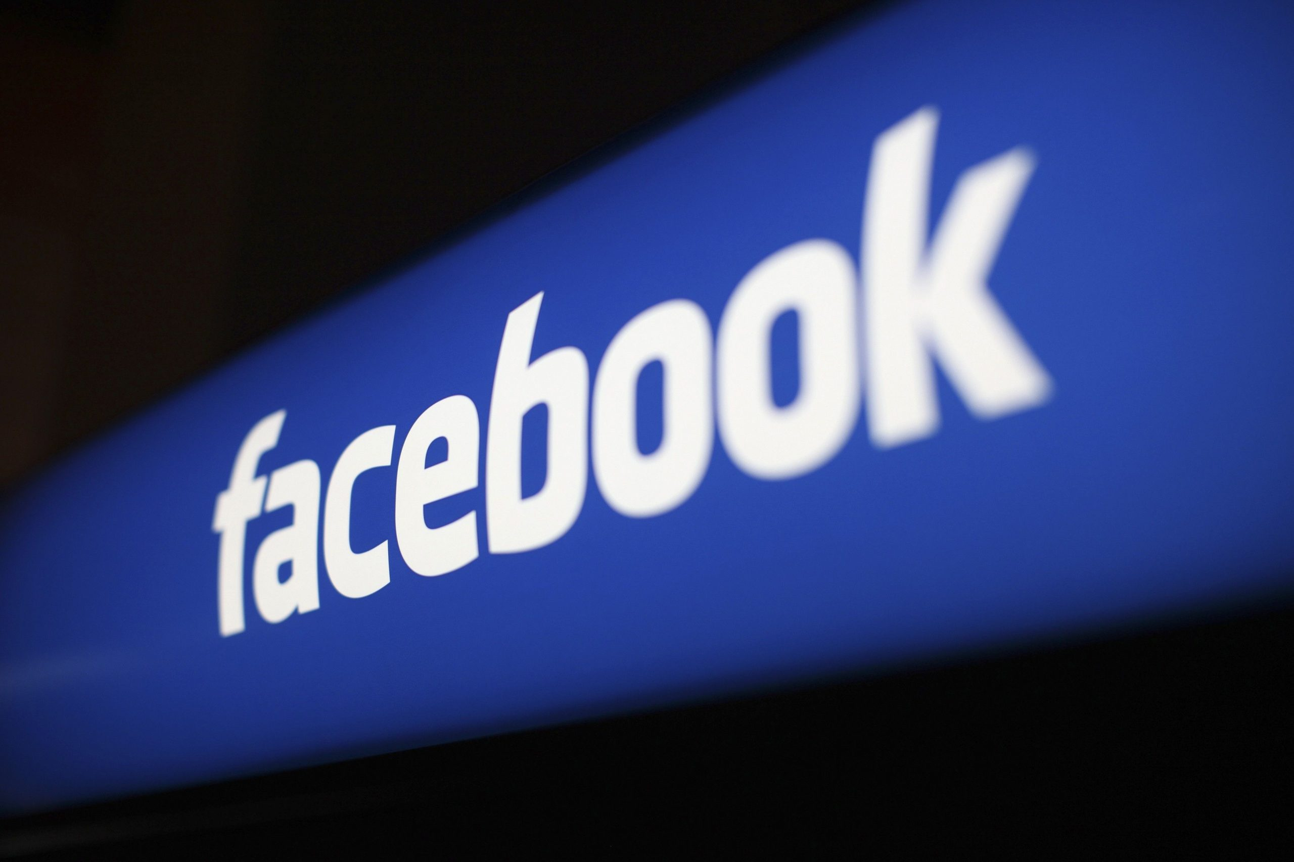 Facebook Wallpapers Backgrounds Hd 18