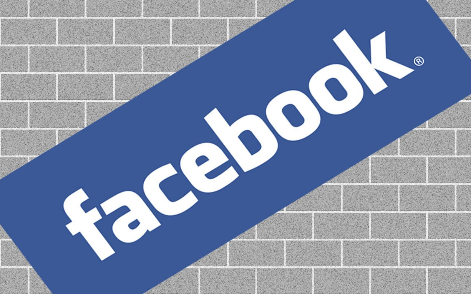 Facebook Wallpapers Backgrounds Hd 19