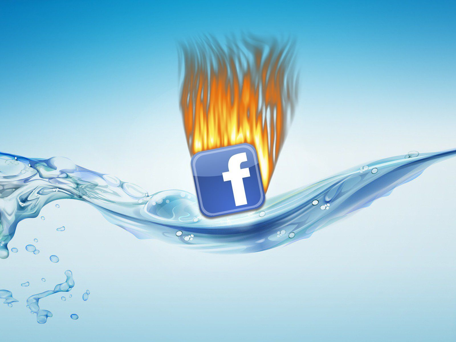Facebook Wallpapers Backgrounds Hd 20