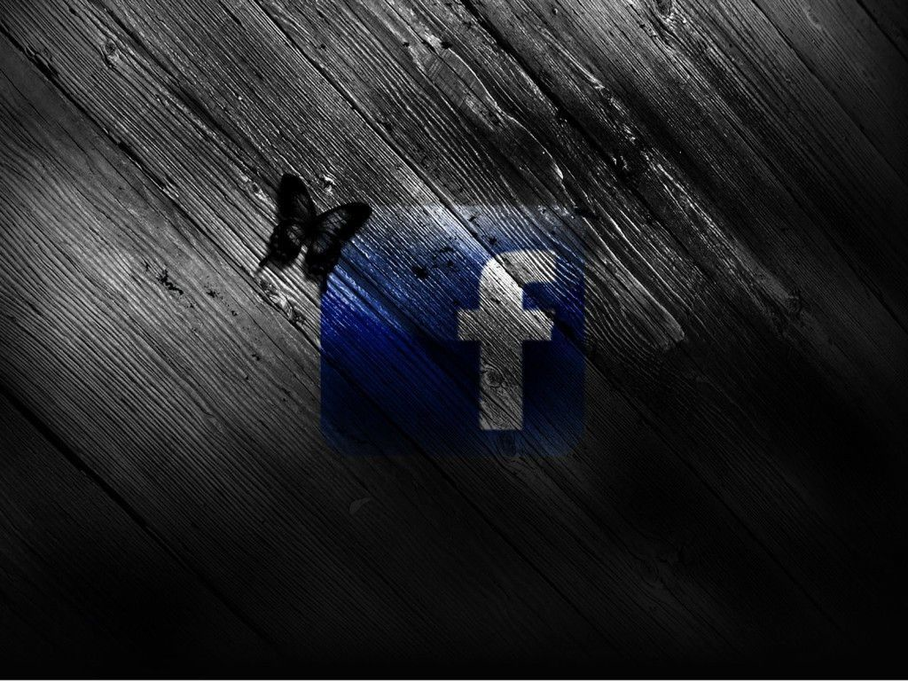Facebook Wallpapers Backgrounds Hd 21