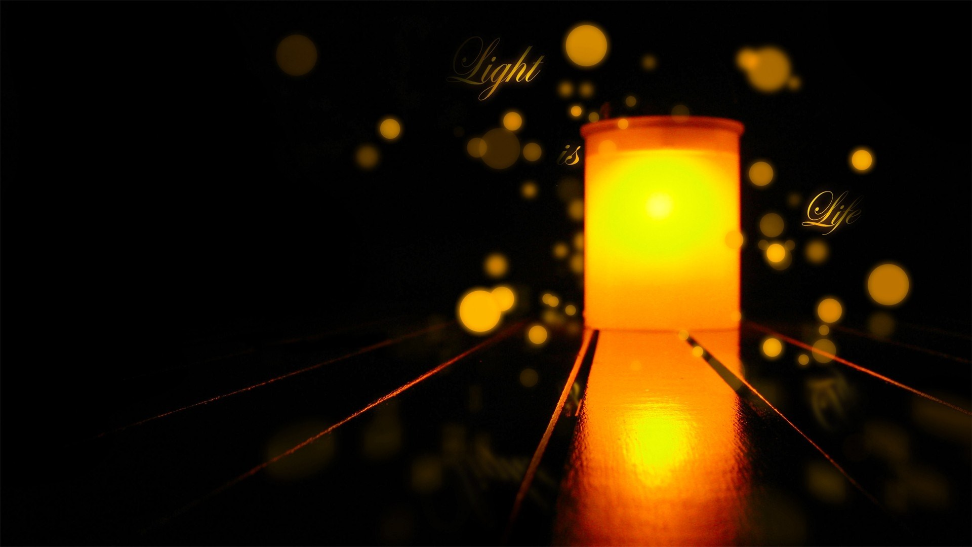 Light Wallpapers Backgrounds Hd 20
