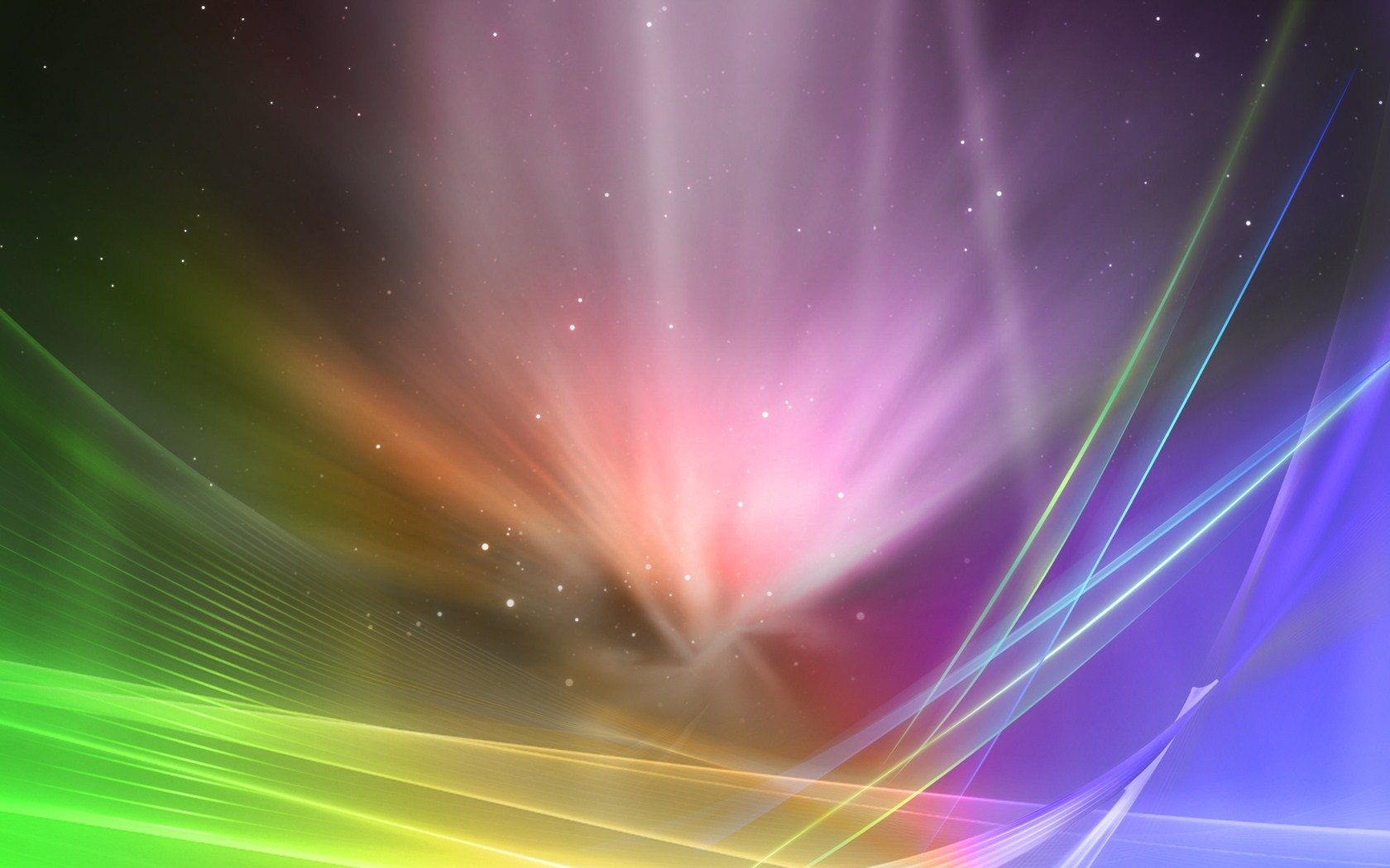 Light Wallpapers Backgrounds Hd 22