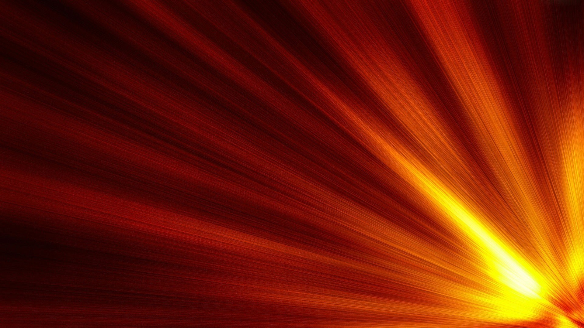 Light Wallpapers Backgrounds Hd 23