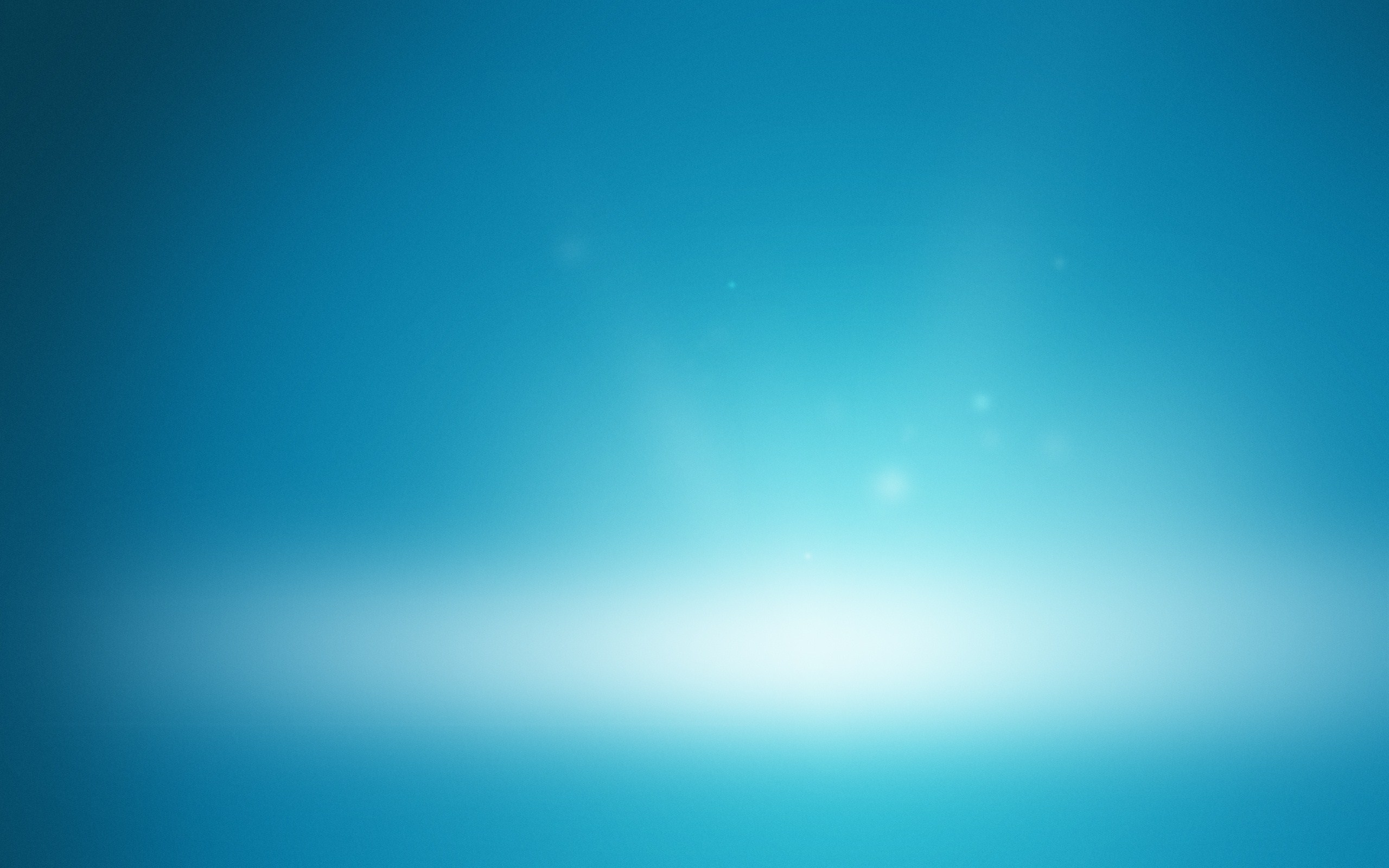 Light Wallpapers Backgrounds Hd 33