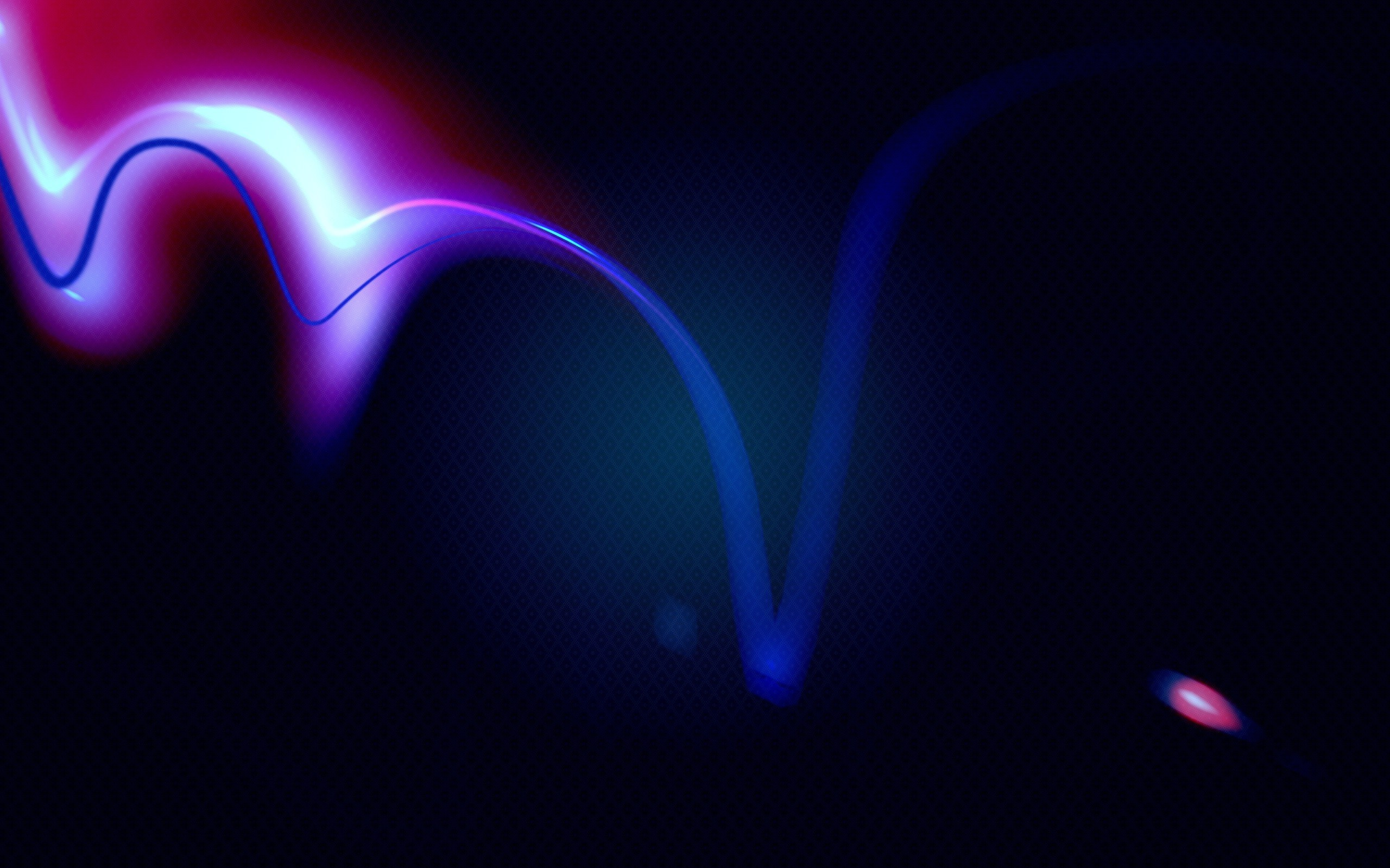 Light Wallpapers Backgrounds Hd 38