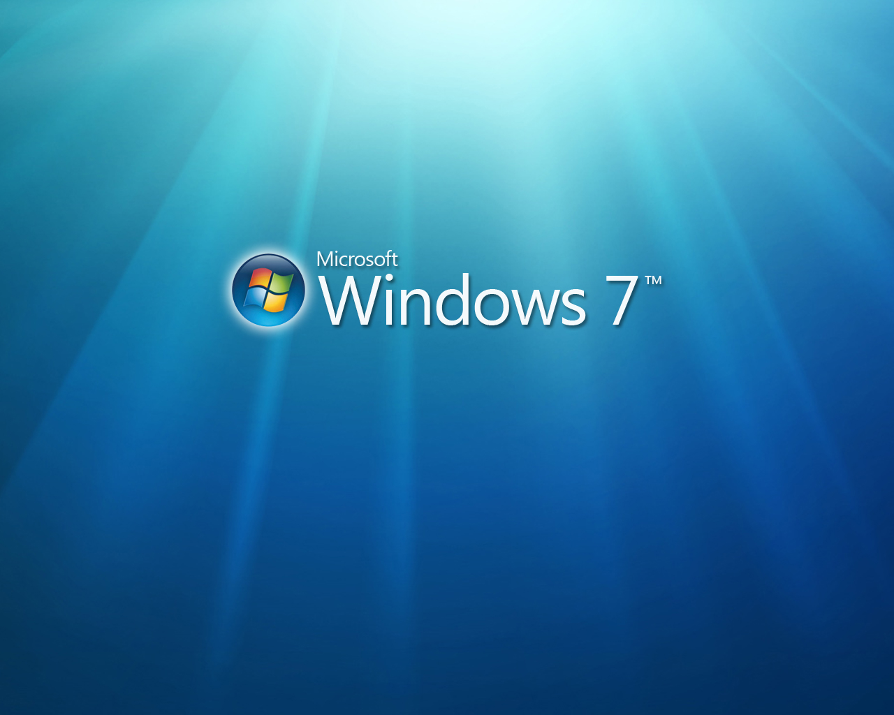 Windows 7 Wallpapers Backgrounds Hd 03