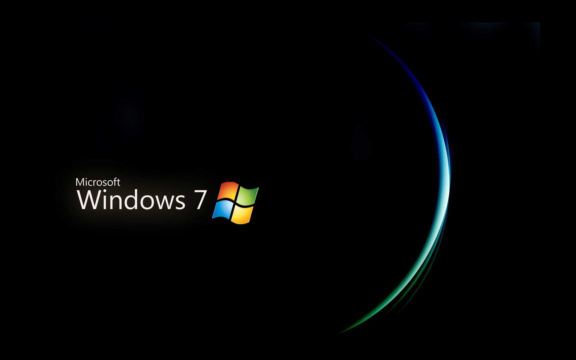 Windows 7 Wallpapers Backgrounds Hd 04