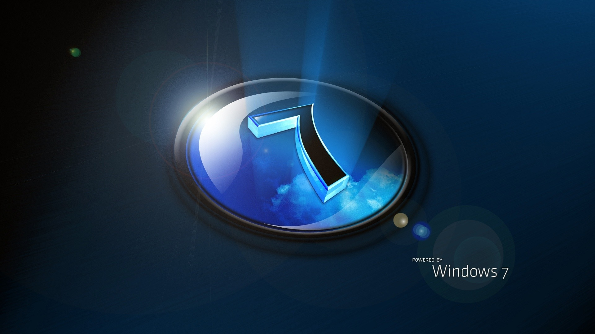 Windows 7 Wallpapers Backgrounds Hd 06