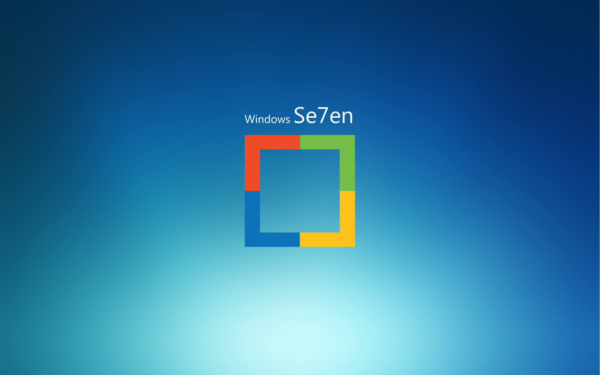 Windows 7 Wallpapers Backgrounds Hd 07