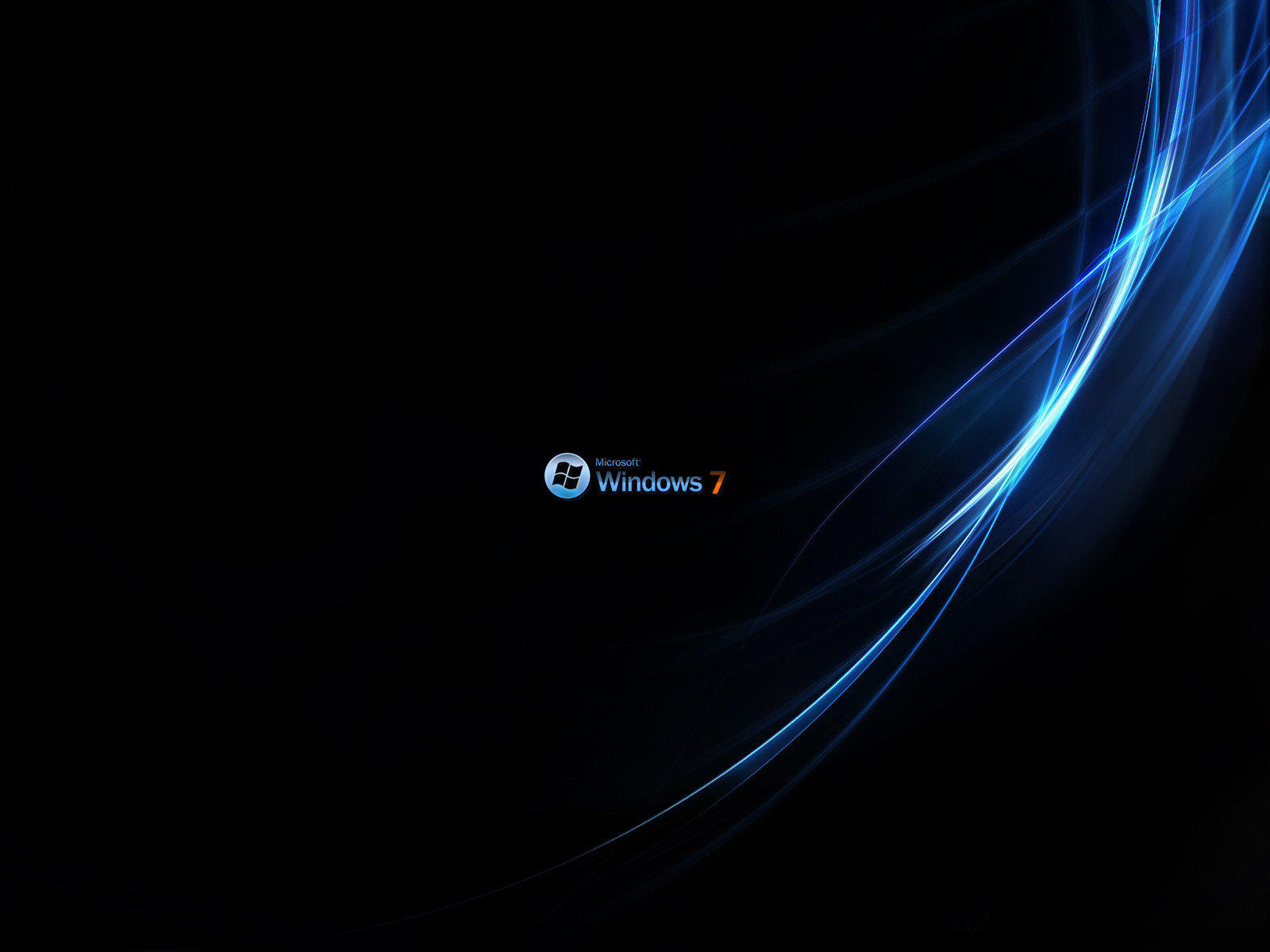Windows 7 Wallpapers Backgrounds Hd 10