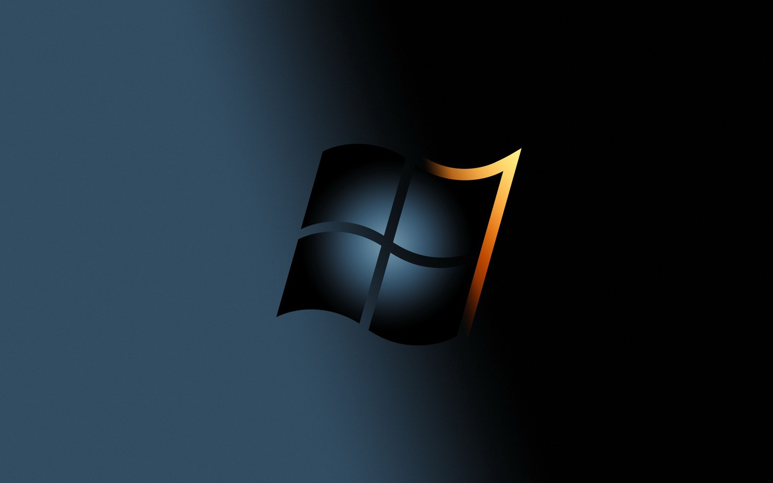 Windows 7 Wallpapers Backgrounds Hd 11