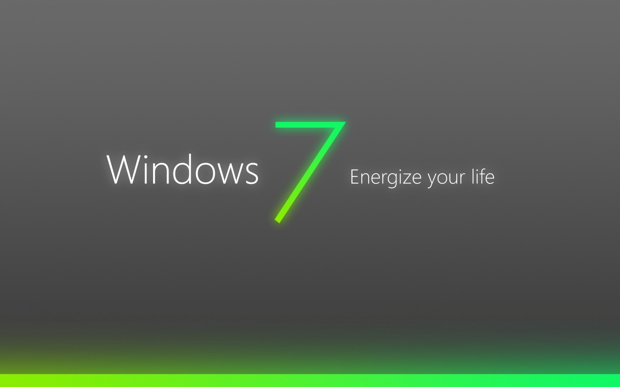 Windows 7 Wallpapers Backgrounds Hd 15