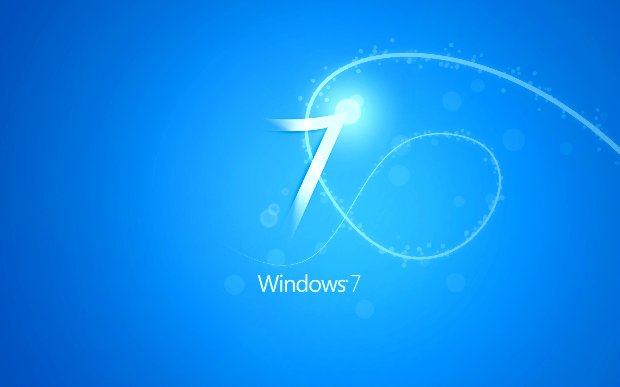 Windows 7 Wallpapers Backgrounds Hd 19