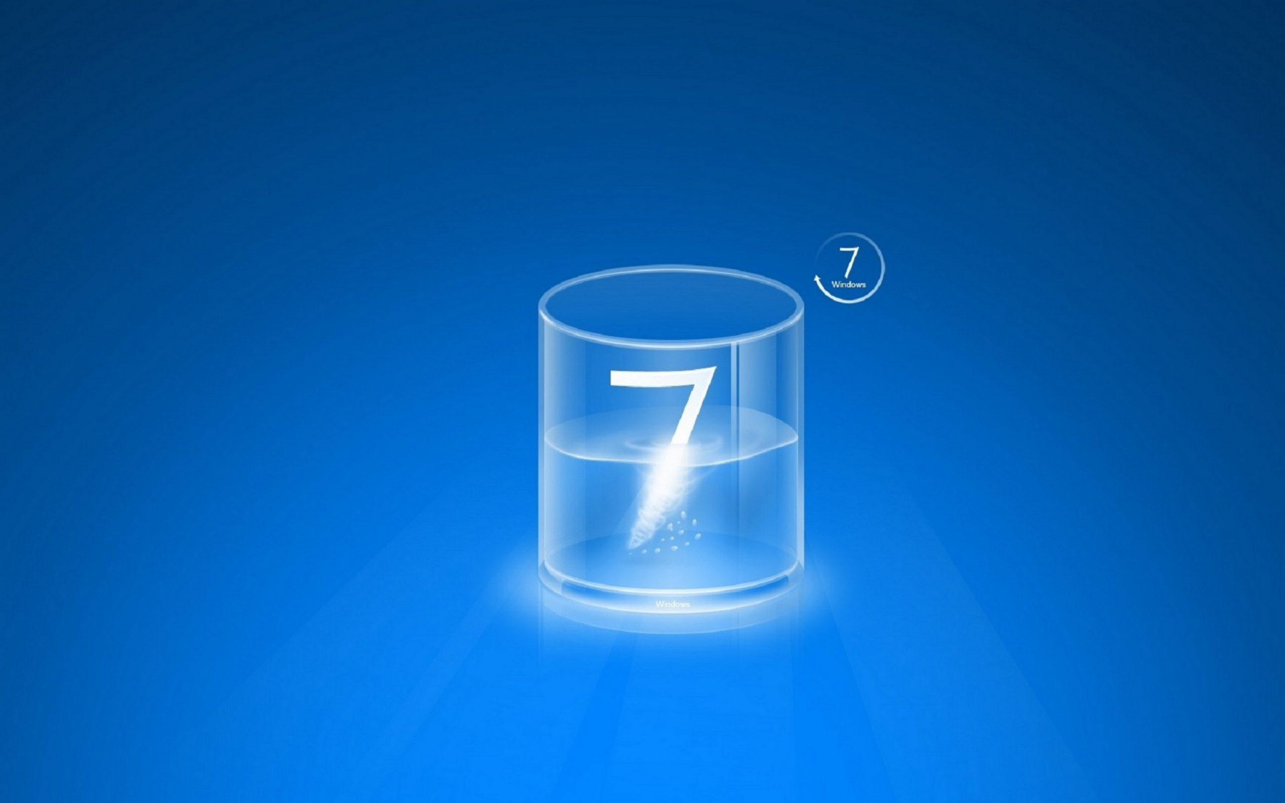Windows 7 Wallpapers Backgrounds Hd 20