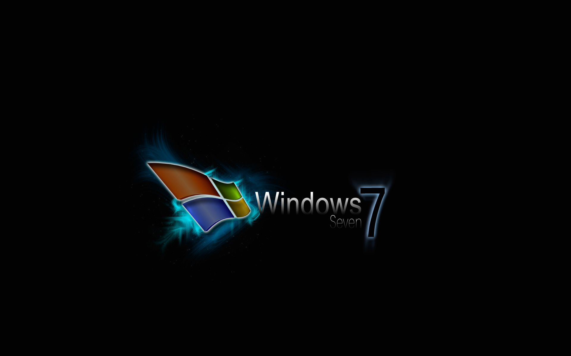 Windows 7 Wallpapers Backgrounds Hd 24